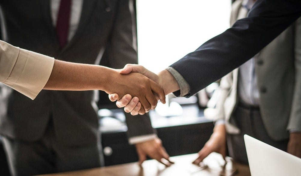 3 Steps to Buying and Selling a Business Successfully