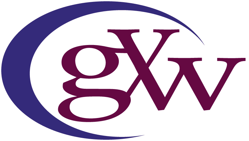 Lawyers Lower Hutt - Legal Services | Gillespie Young Watson
